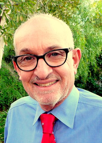 Edward Tennen