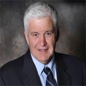David Comeau